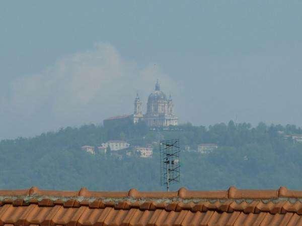 Torino Vendita 4 o più locali Immagine 1