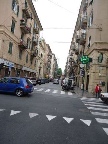 Appartamento in vendita a Savona, 9999 locali, zona Zona: Centro, prezzo € 290.000 | Cambio Casa.it