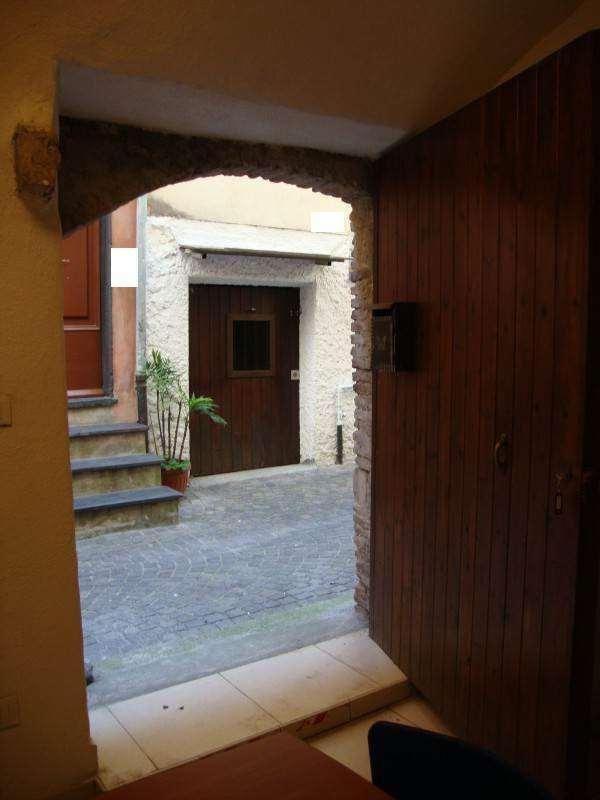 Villanova d'Albenga Vendita 2 locali Immagine 3