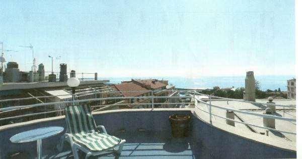 Sanremo Cessione Hotel Immagine 0