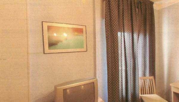 Sanremo Cessione Hotel Immagine 1