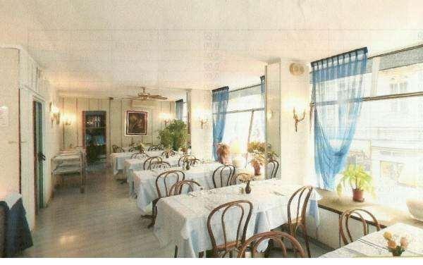 Sanremo Cessione Hotel Immagine 3