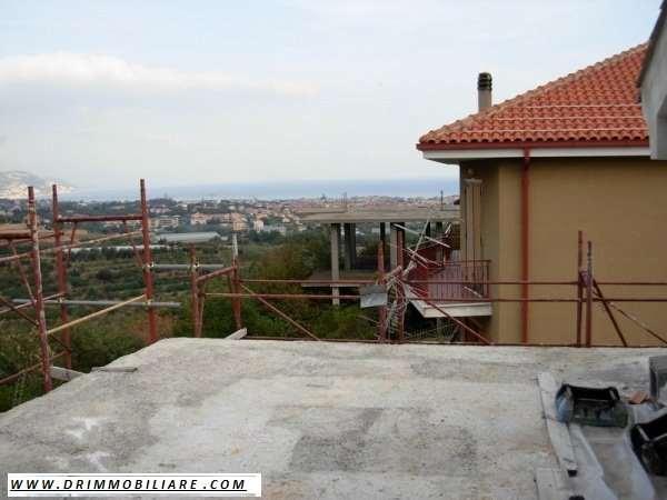 Borghetto Santo Spirito Vendita Villa Immagine 3