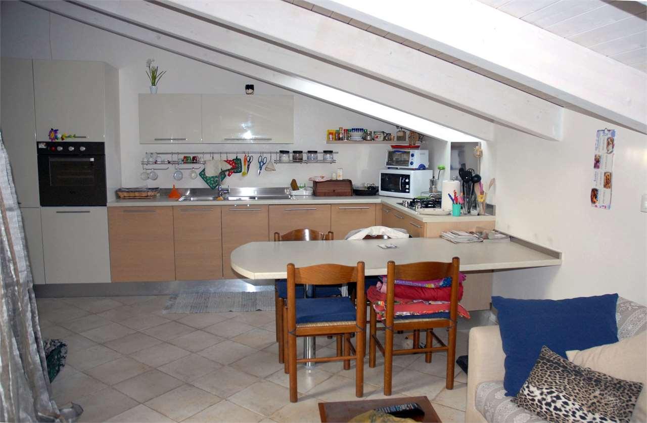 Appartamento in vendita a Villanova d'Albenga, 2 locali, prezzo € 200.000 | Cambio Casa.it