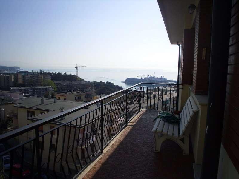 Appartamento a Savona in Vendita
