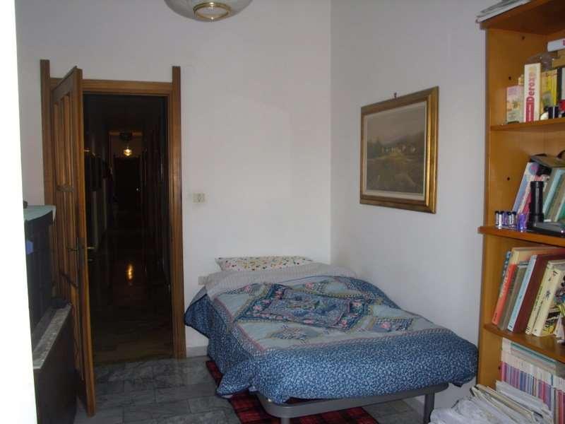 A Savona Appartamento  in Vendita