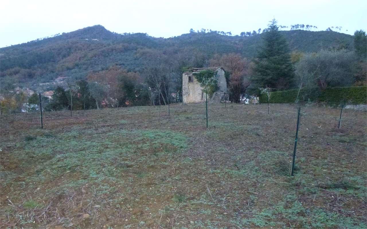 Terreno Edificabile Residenziale in vendita a Garlenda, 9999 locali, prezzo € 250.000 | Cambio Casa.it