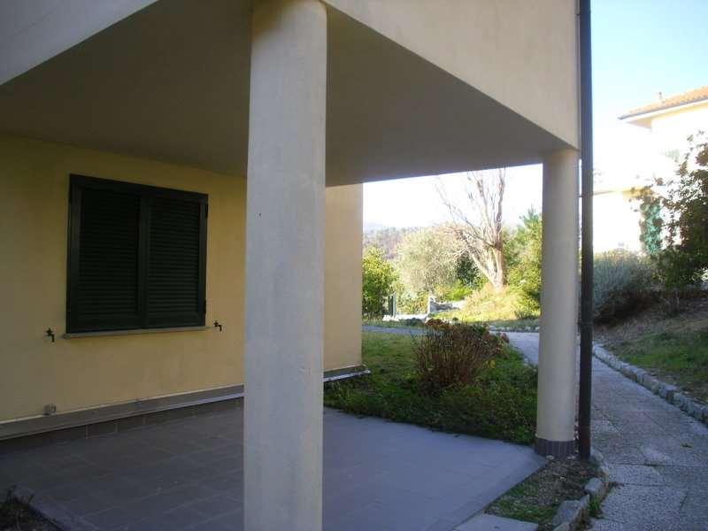Appartamento in vendita a Vezzi Portio, 4 locali, prezzo € 165.000 | Cambio Casa.it