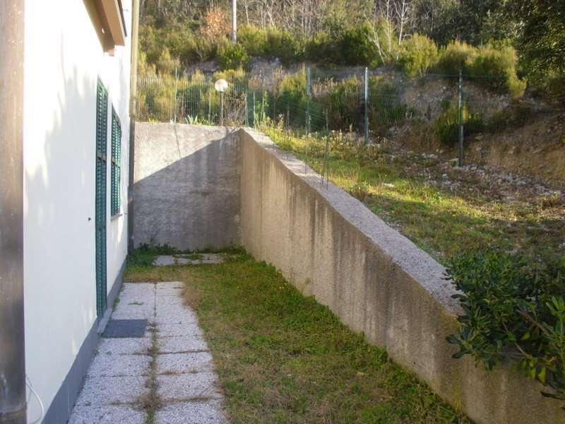 Vezzi Portio Vendita Porzione Villa Immagine 3