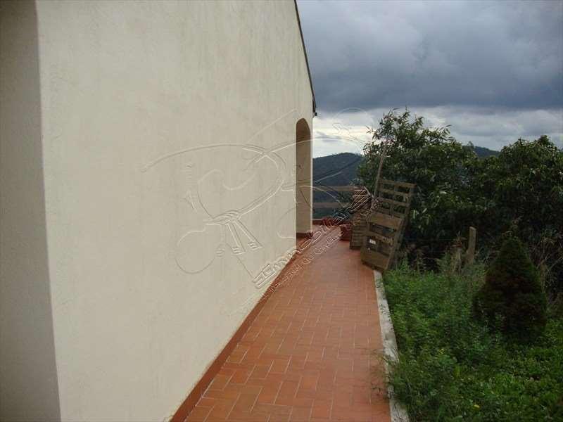 Vezzi Portio Vendita Villa Immagine 1