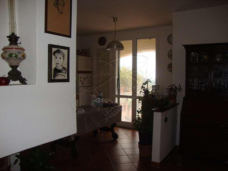Vezzi Portio Vendita Villa Immagine 2