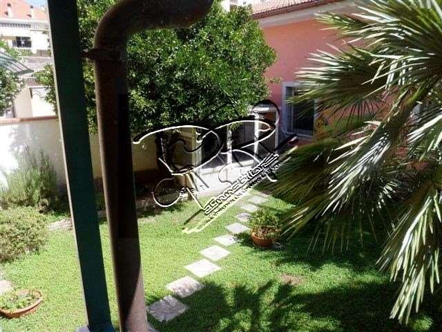 Ceriale Vendita Villa Immagine 1