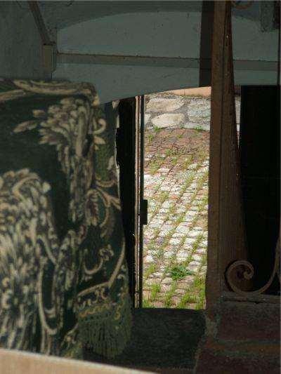 Rialto Vendita Rustico/Casale Immagine 1