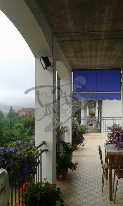 Neive Vendita Villa Immagine 3