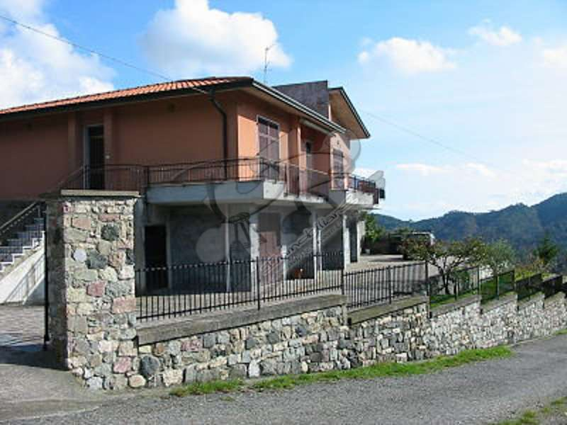 Monterosso al Mare Vendita 2 locali Immagine 0