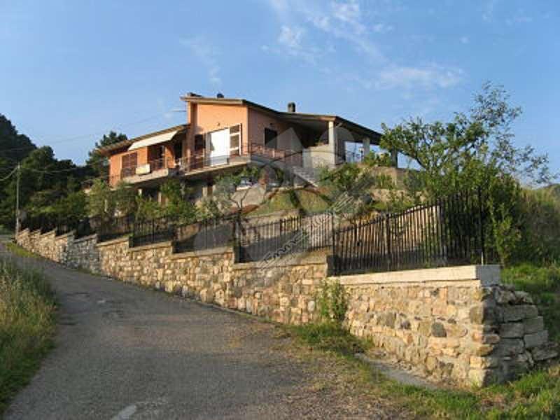 Monterosso al Mare Vendita 2 locali Immagine 1