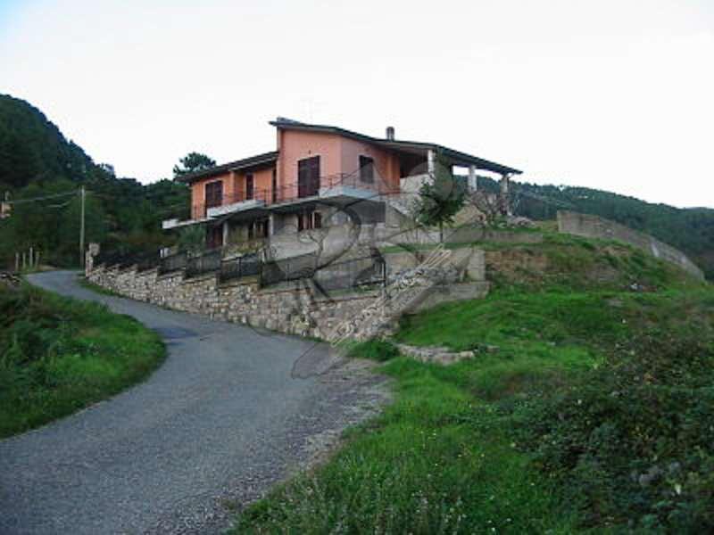 Monterosso al Mare Vendita 2 locali Immagine 3