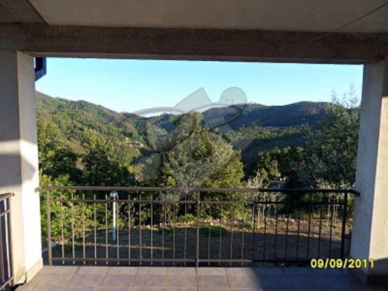 Monterosso al Mare Vendita 2 locali Immagine 4