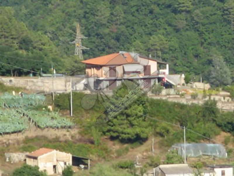 Monterosso al Mare Vendita 2 locali Immagine 2