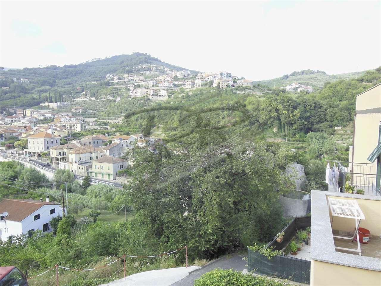 Tovo San Giacomo Vendita Rustico/Casale Immagine 4