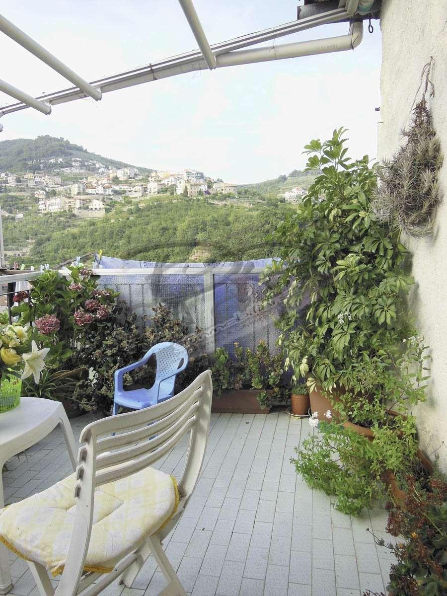 Rustico / Casale in Vendita a Tovo San Giacomo