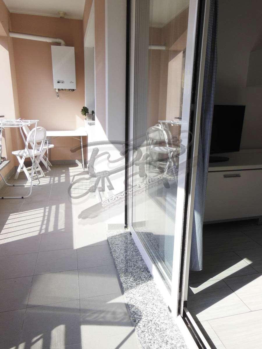 Appartamento in vendita a Finale Ligure, 3 locali, zona Zona: Finale Marina, prezzo € 420.000   CambioCasa.it