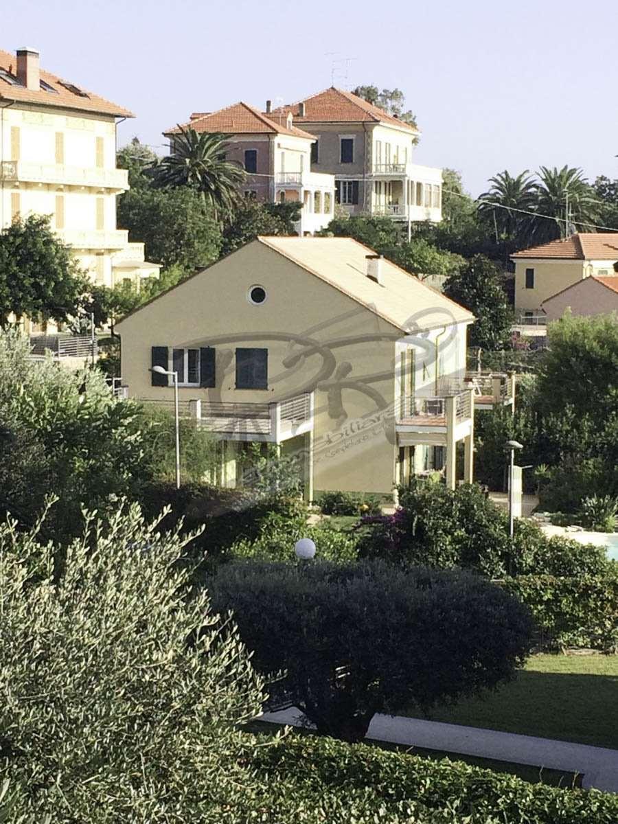 Borgio Verezzi Vendita Villa Immagine 2
