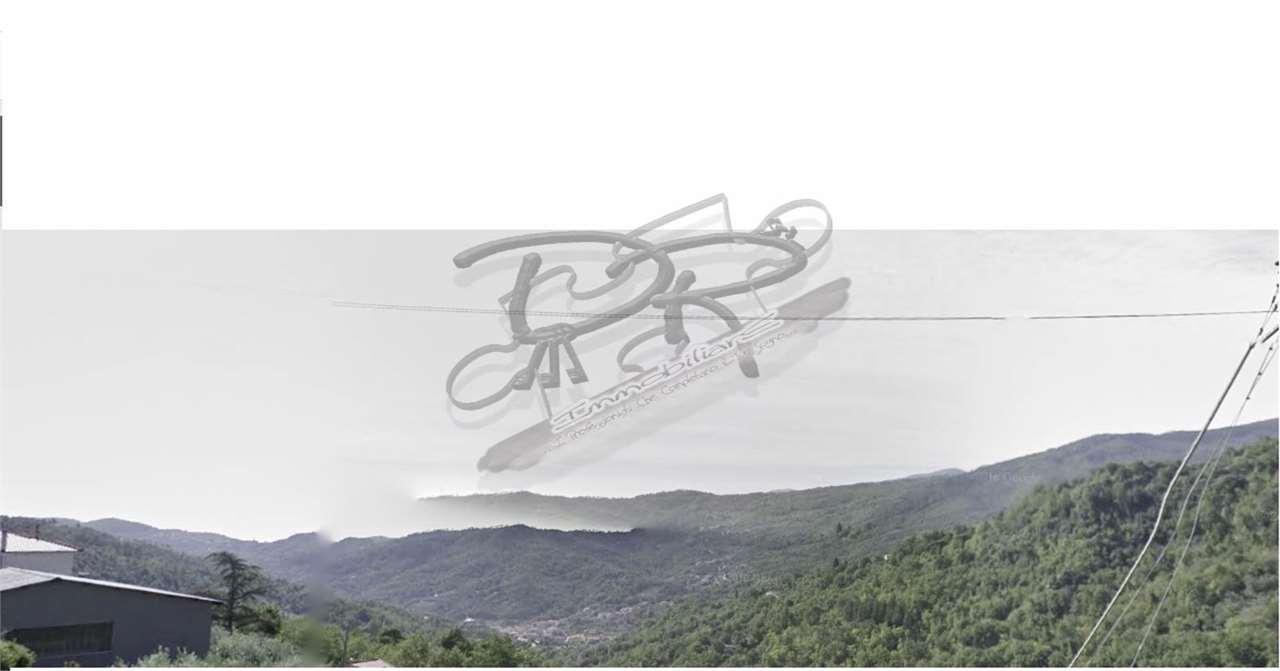 Terreno Edificabile Residenziale in vendita a Calice Ligure, 9999 locali, zona Zona: Carbuta, prezzo € 95.000 | Cambio Casa.it