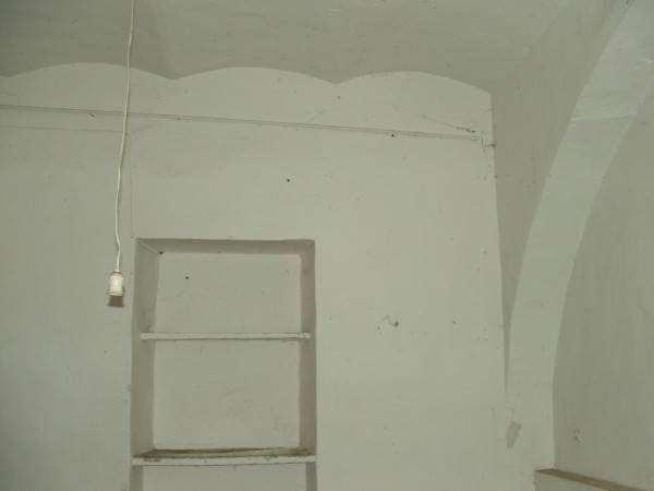 San Salvatore Monferrato Vendita Rustico/Casale Immagine 3