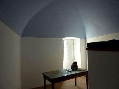 Castelvecchio di Rocca Barbena Vendita Porzione di Casa Immagine 0