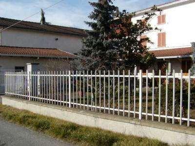 Rustico / Casale in vendita a Sale, 9 locali, Trattative riservate | Cambio Casa.it