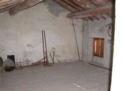 Sale Vendita Rustico/Casale Immagine 3
