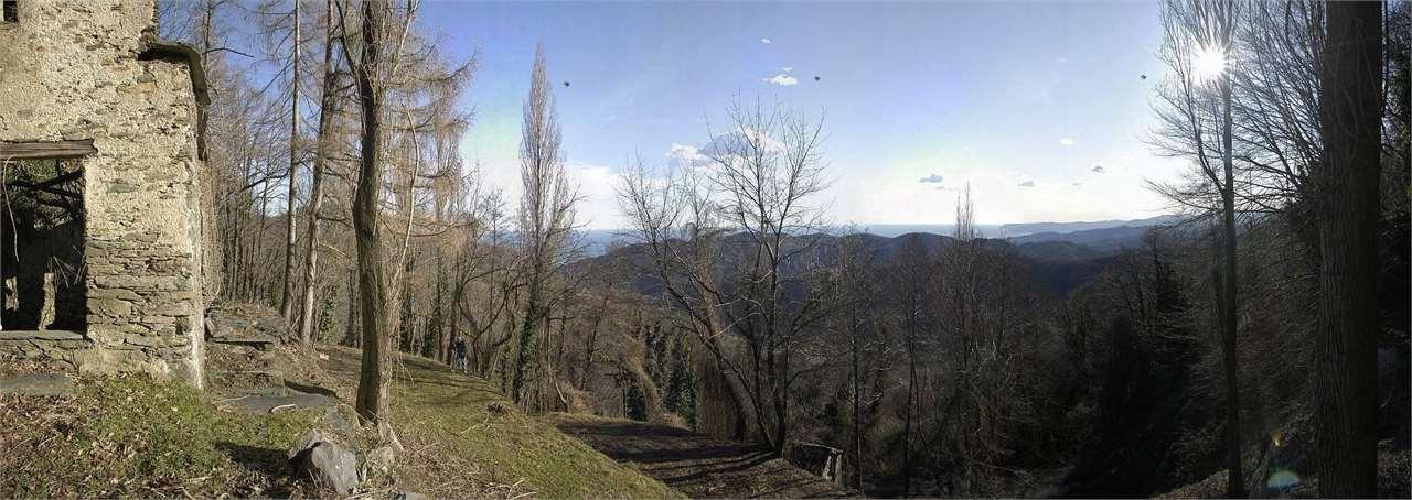 Rustico / Casale in vendita a Varazze, 9999 locali, zona Zona: Alpicella, Trattative riservate | Cambio Casa.it