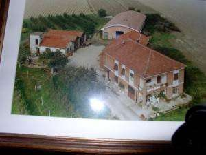 Azienda Agricola in vendita a Nizza Monferrato, 6 locali, Trattative riservate | Cambio Casa.it