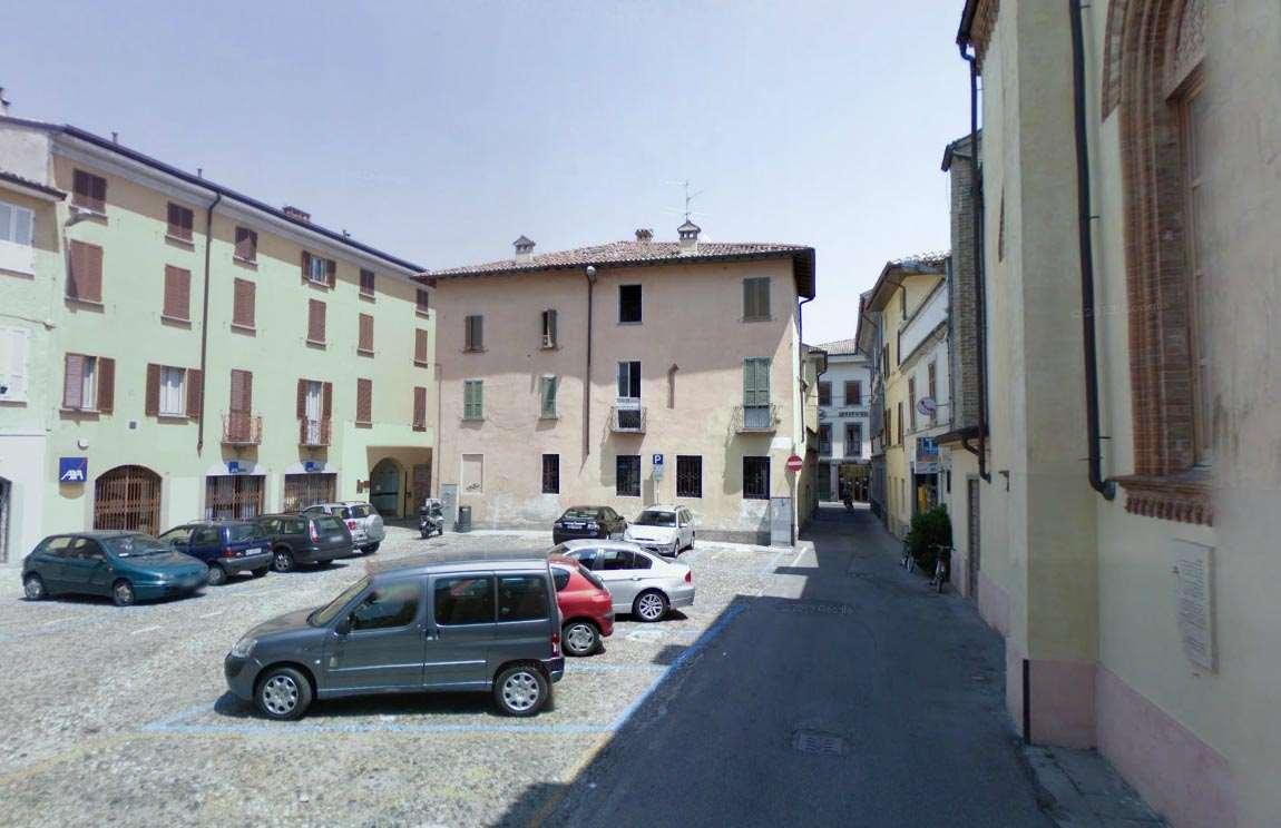 Ufficio / Studio in vendita a Crema, 2 locali, prezzo € 150.000 | Cambio Casa.it