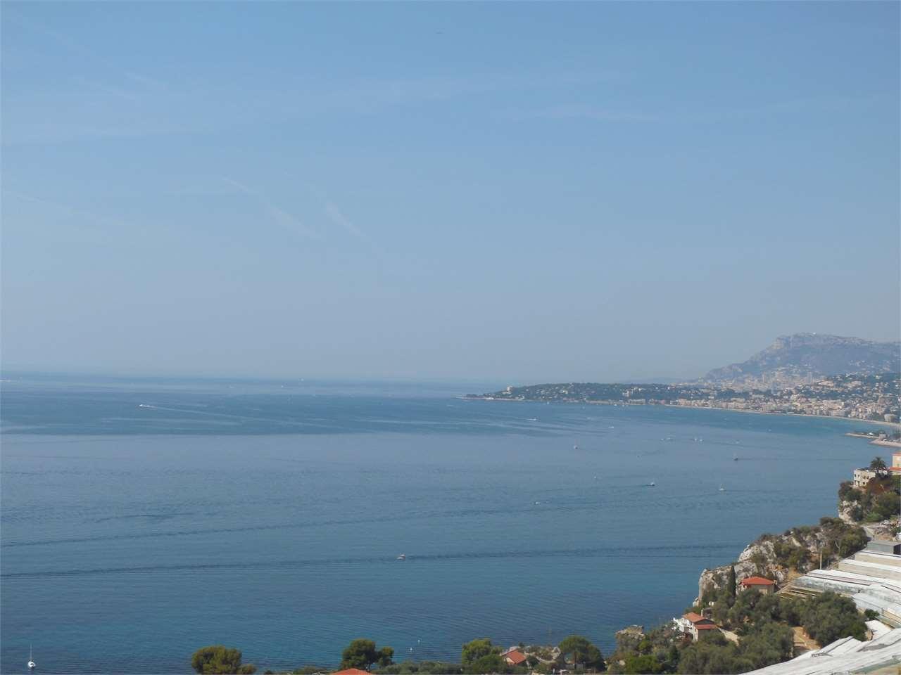 Bilocale Ventimiglia  2