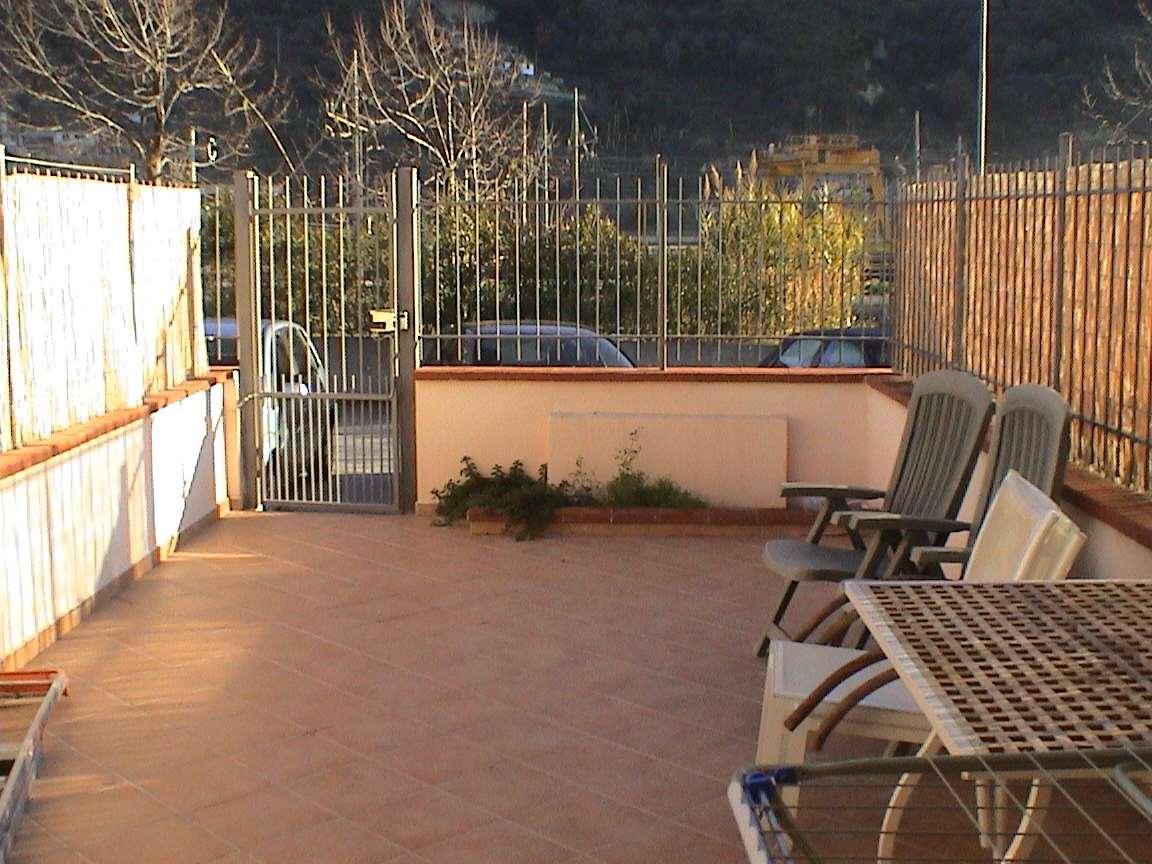 Bilocale Ventimiglia  3