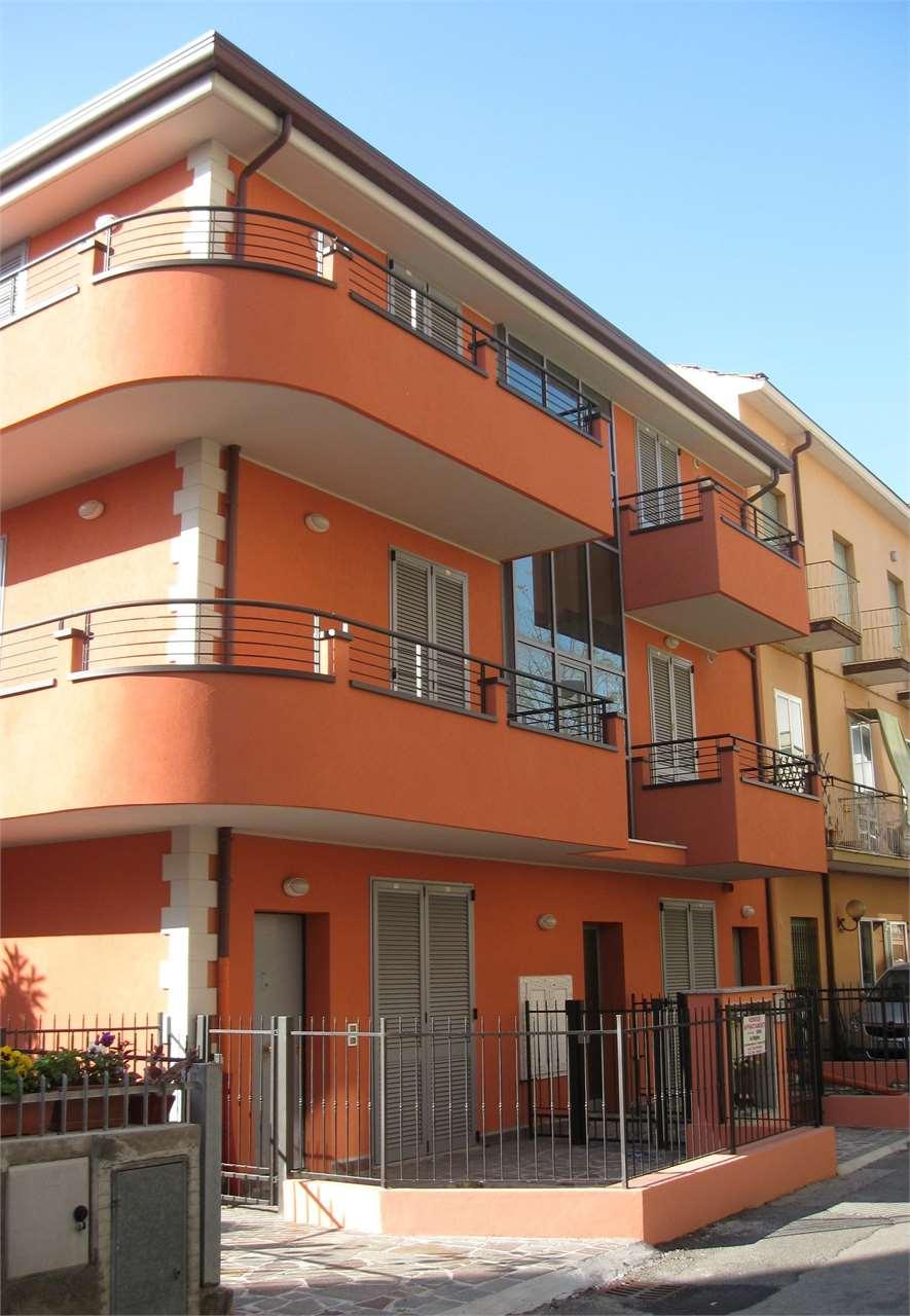 Bilocale Rimini  7