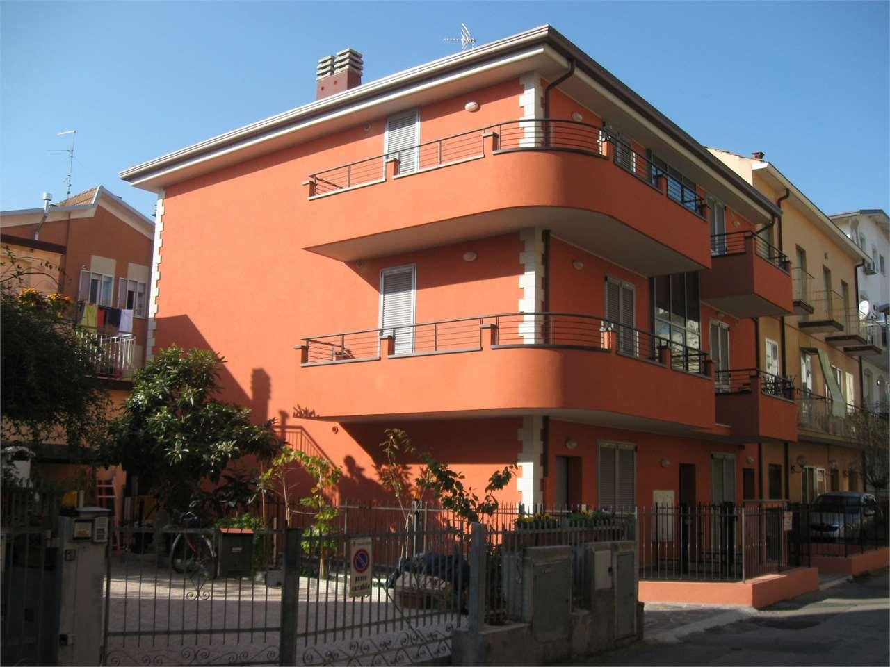 Bilocale Rimini  6