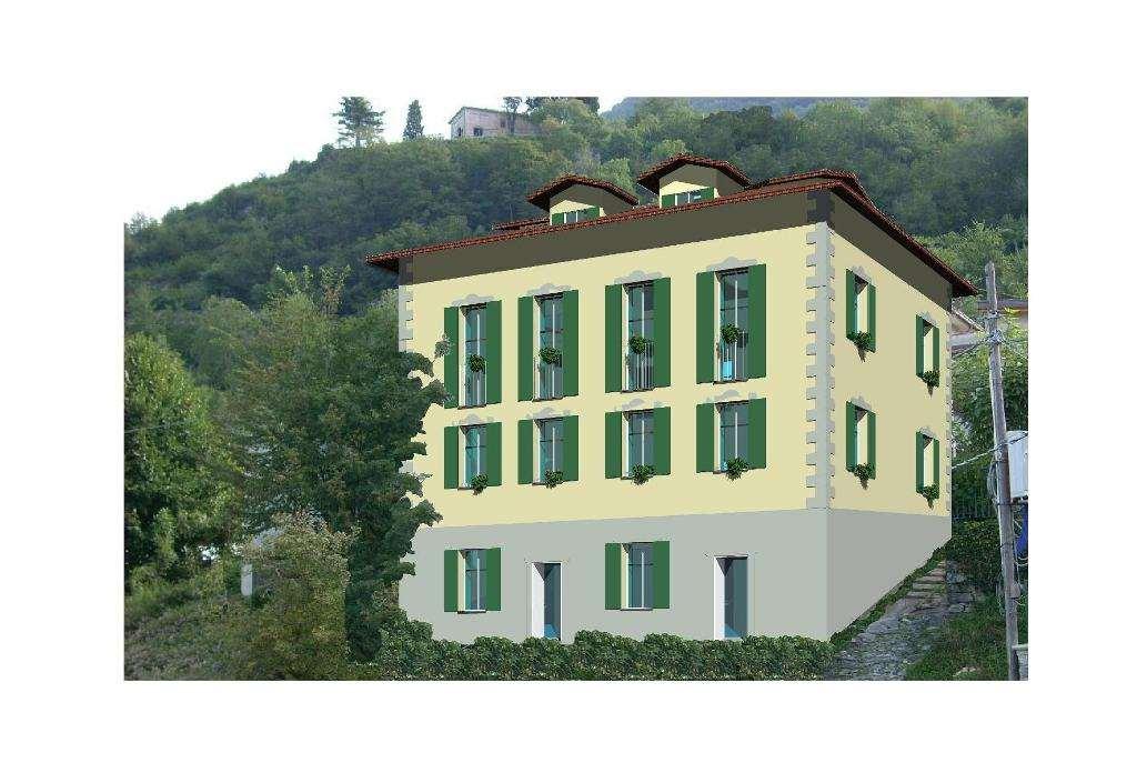 Attività / Licenza in vendita a Faggeto Lario, 9999 locali, zona Zona: Palanzo, prezzo € 1.000 | Cambio Casa.it