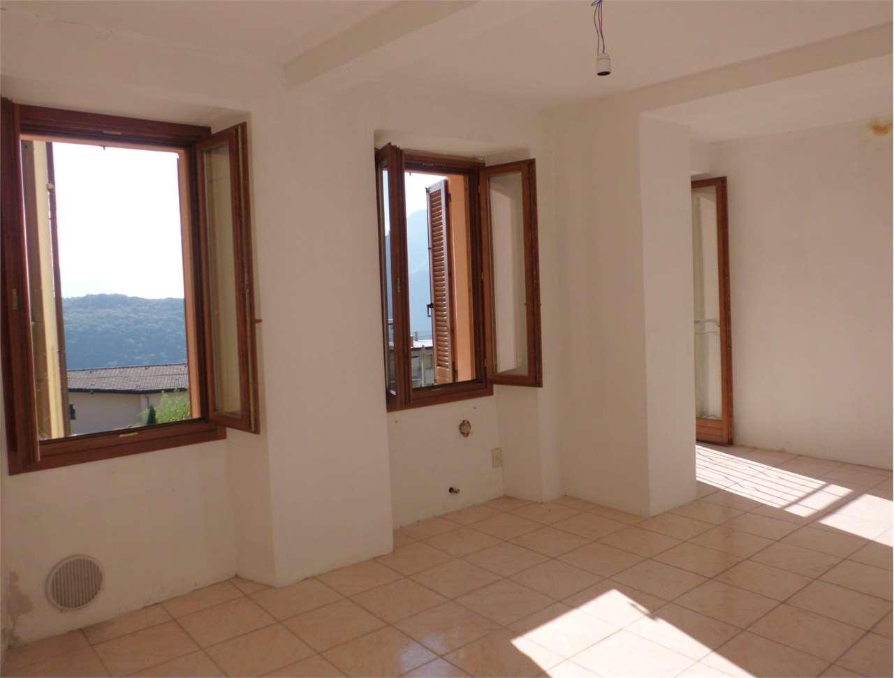 Appartamento in vendita a Veleso, 2 locali, zona Zona: Erno, prezzo € 40.000 | Cambio Casa.it
