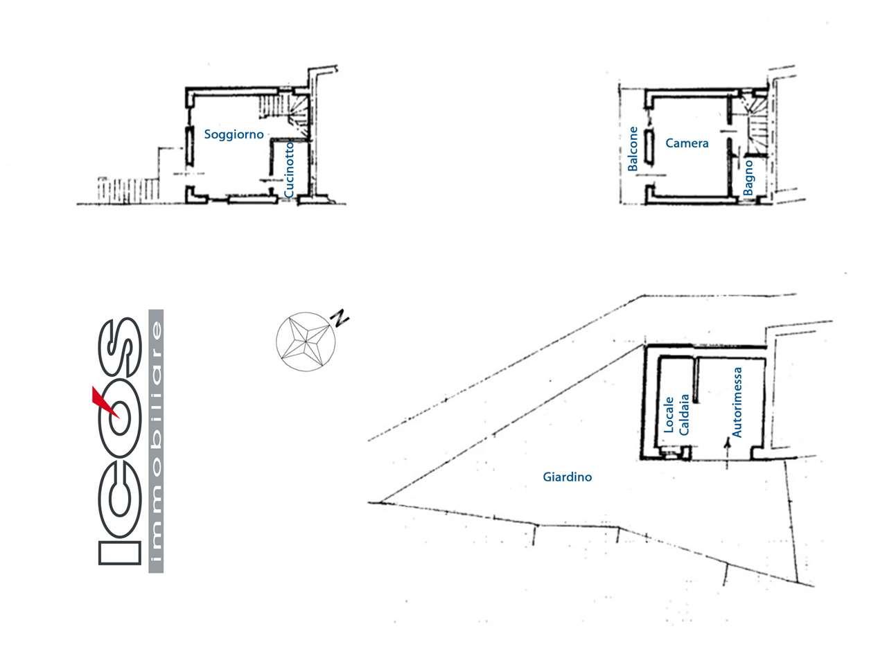 icos-immobiliare-novara-16