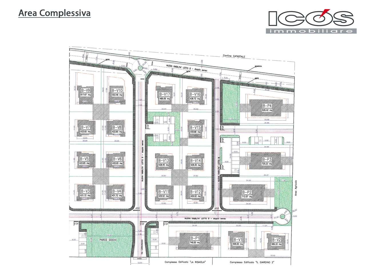 icos-immobiliare-novara-10