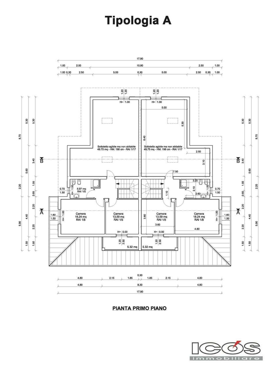 icos-immobiliare-novara-8