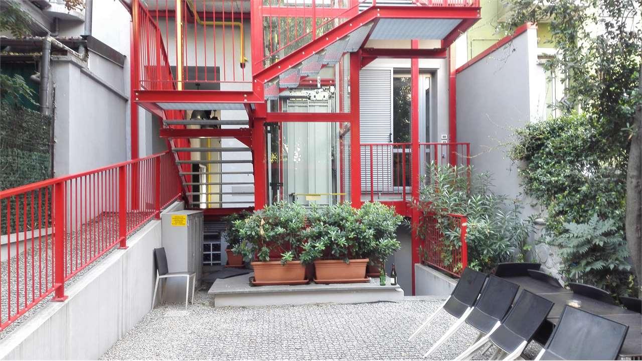 Agenzia immobiliare studio seregni sesto san giovanni for Affitto bovisio masciago arredato