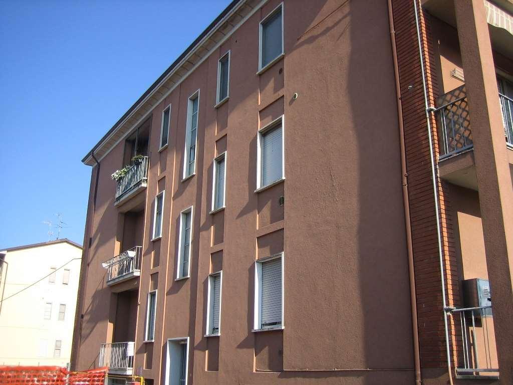 Appartamento in vendita a Cava Manara, 2 locali, prezzo € 74.000 | CambioCasa.it