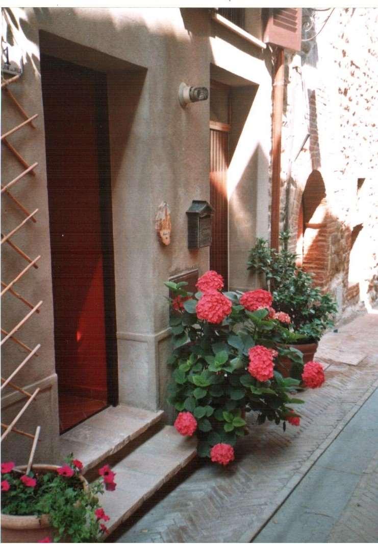 Appartamento in Vendita a Marsciano