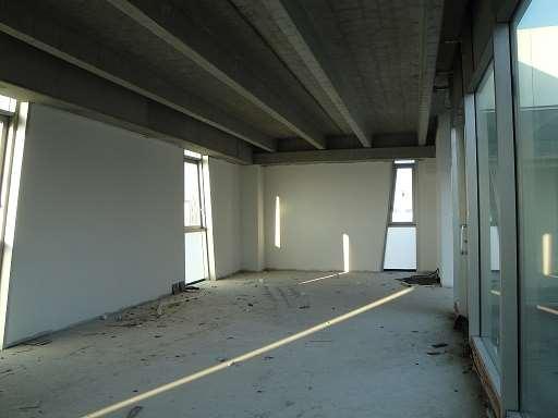 Ufficio / Studio in vendita a Busseto, 1 locali, Trattative riservate | Cambio Casa.it
