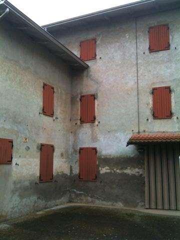 Appartamento in Vendita a Zibello