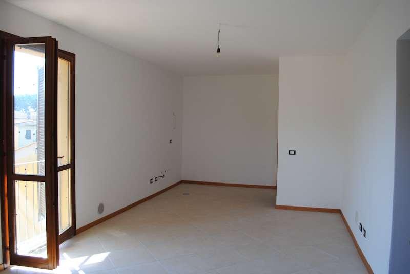 Appartamento in vendita a Palaia, 3 locali, zona Zona: Forcoli, prezzo € 155.000   Cambio Casa.it